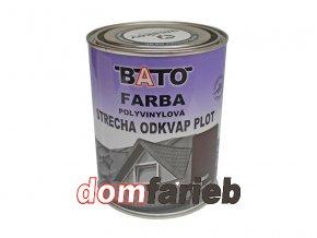BATO SOP 1