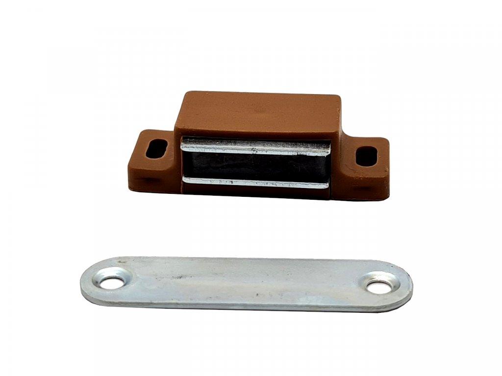 magnetka ral8003