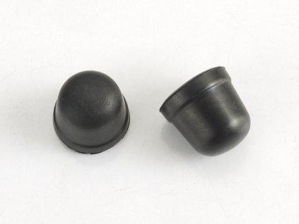 Náhradný nárazník HC-1105-05