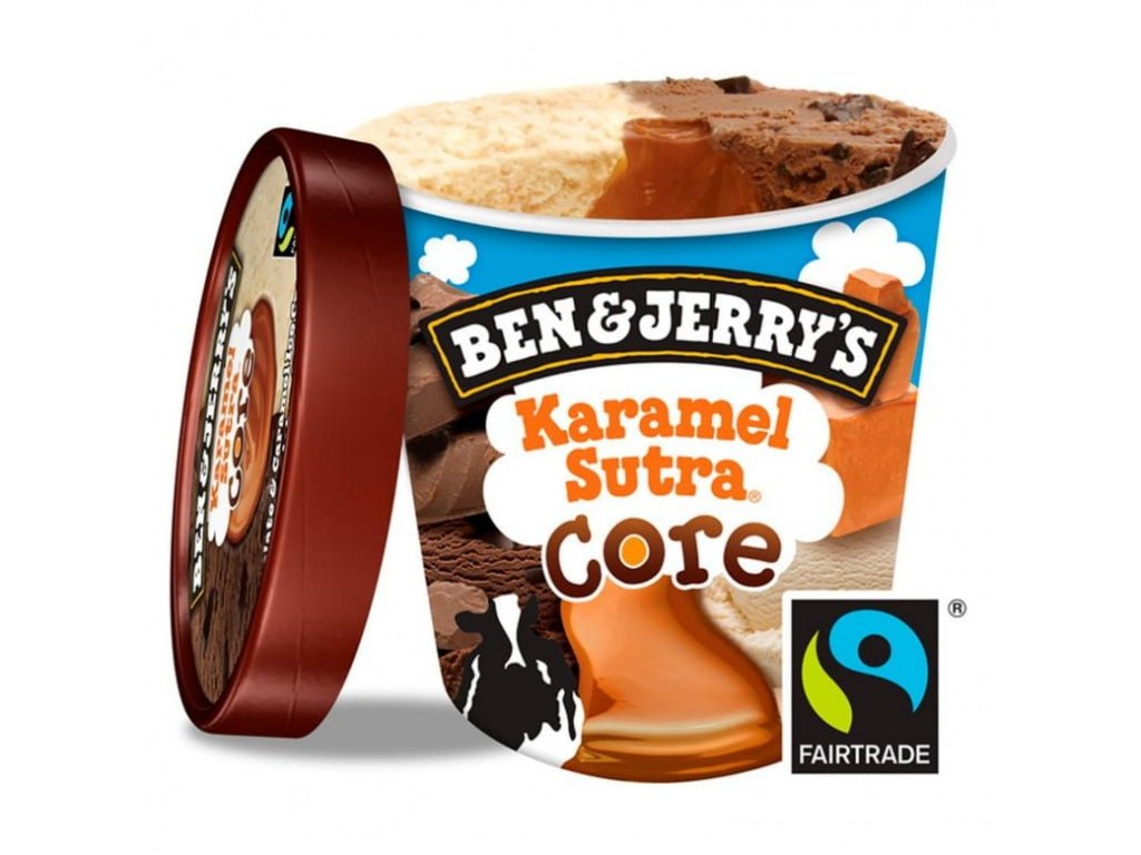 karamel sutra