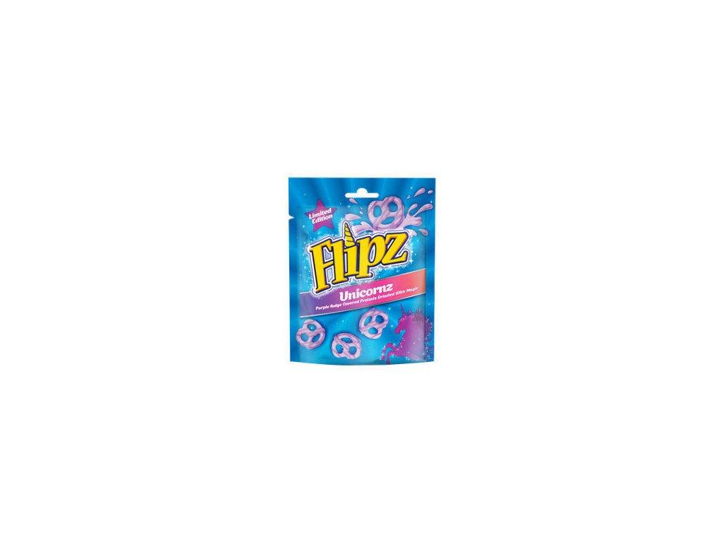 flipz unicornz z1