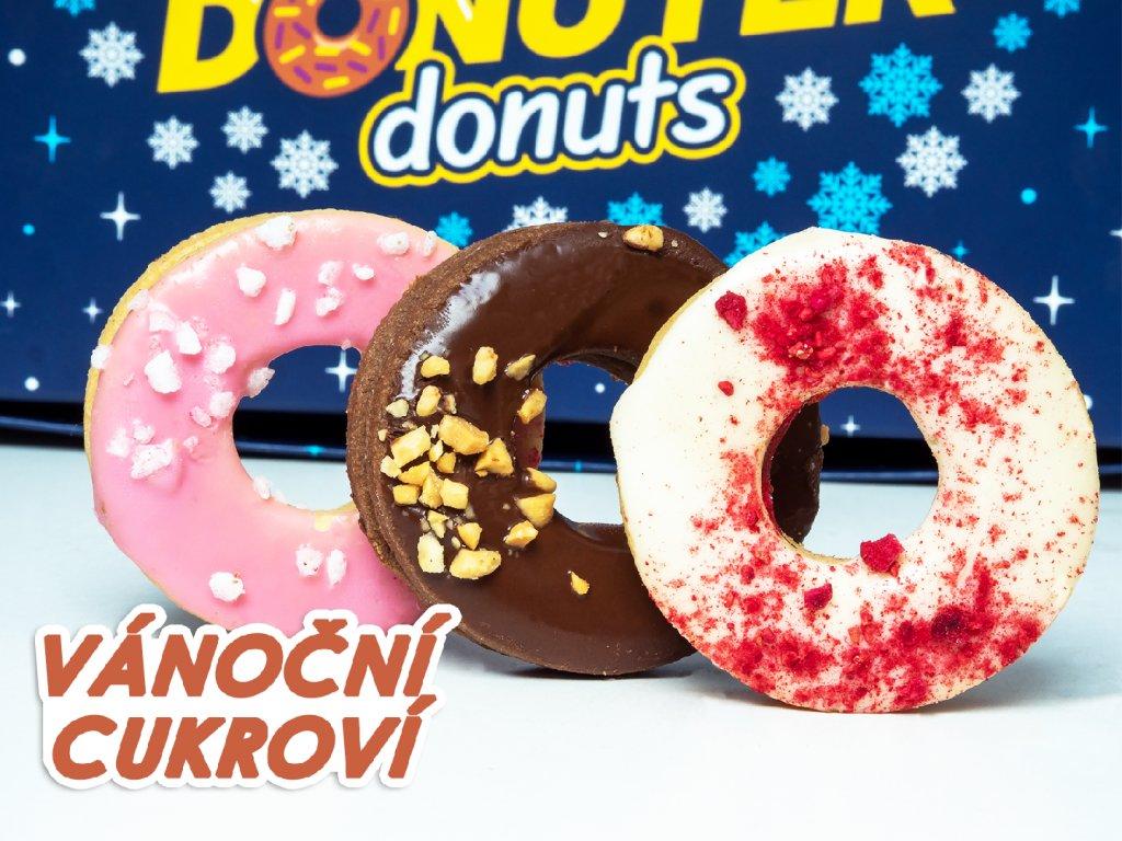 vanocni cukrovi 3
