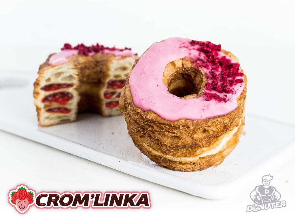 Cromlinka 1024x768 (1)