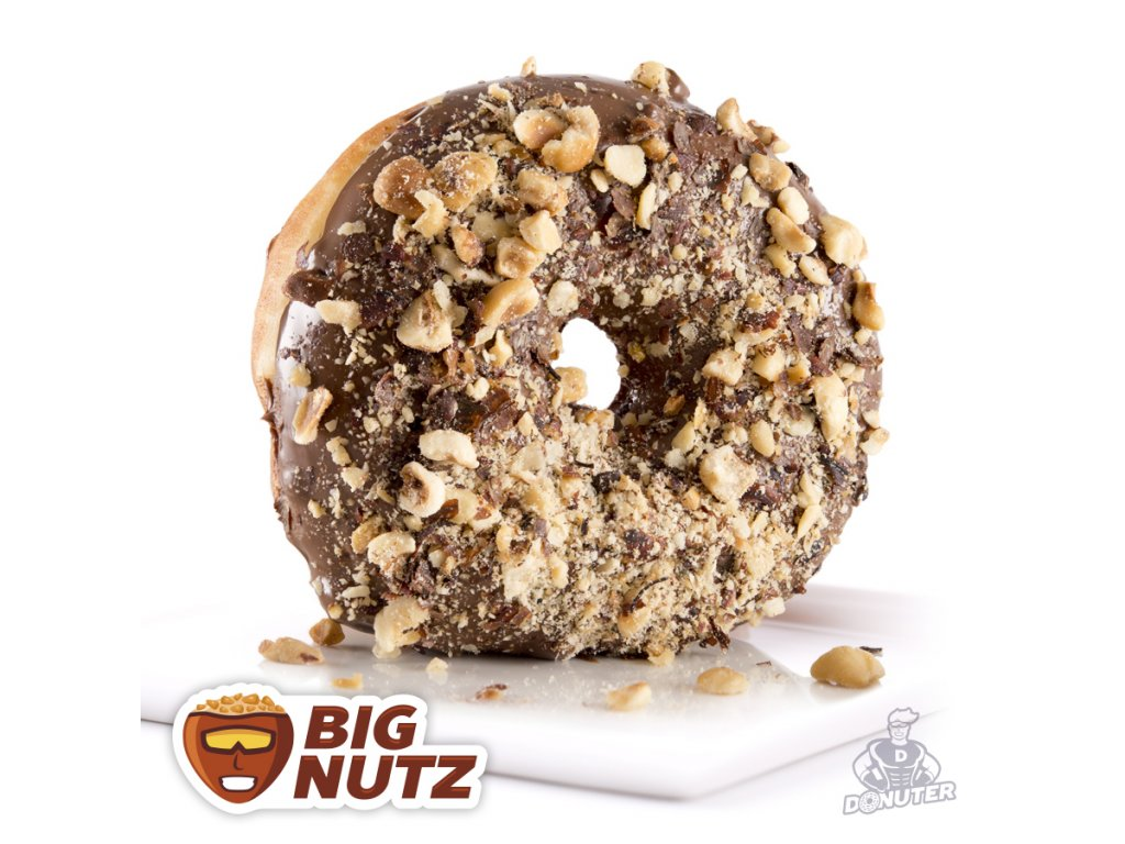 BigNutz