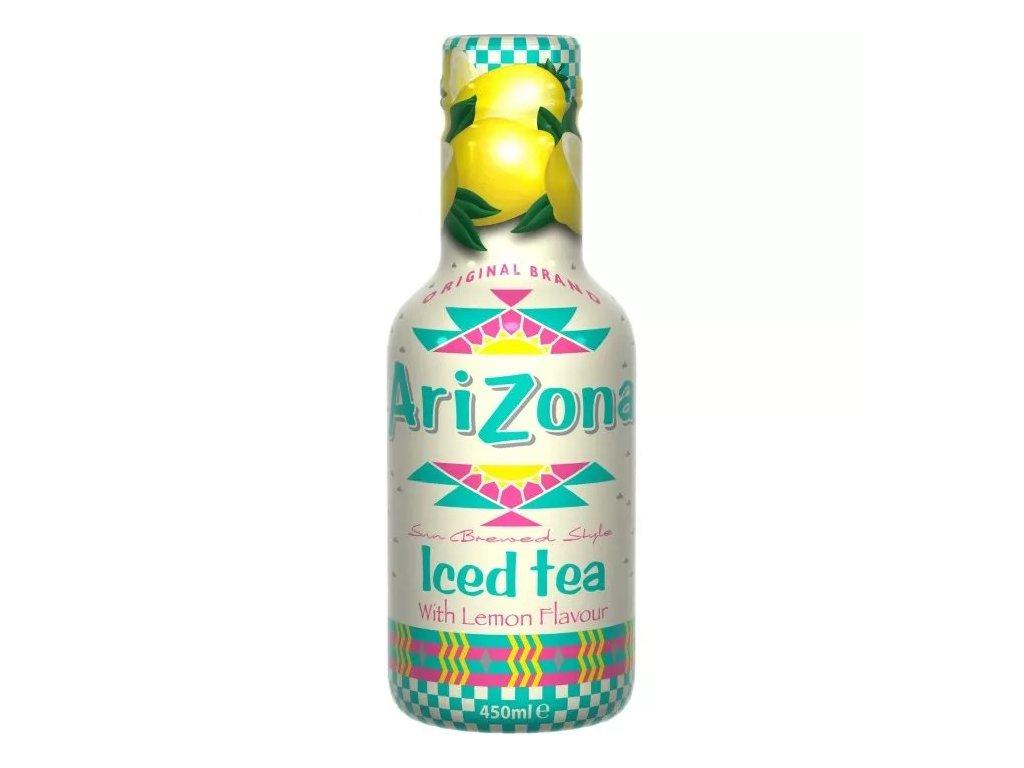 arizona citron (1)