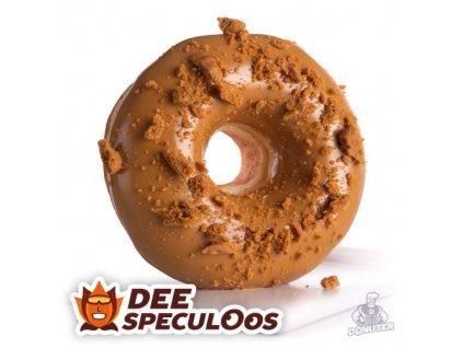 dee speculooos