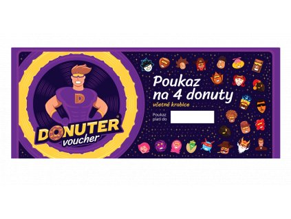 Donuter Voucher 4 page 0001