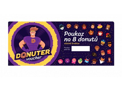 Donuter Voucher 8 page 0001