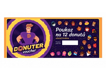 Donuter Voucher 12 page 0001