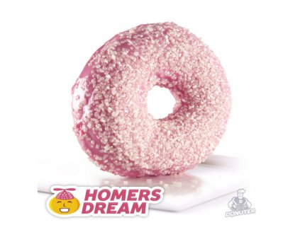 homers dream