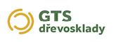 GTS_pata
