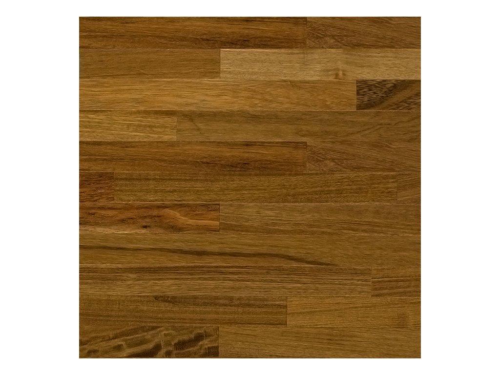 DLH flooring Ipe Lapacho avangard