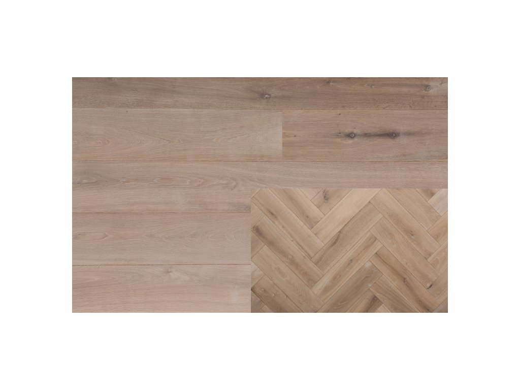 6 avancefloors valletta trendy herringbone