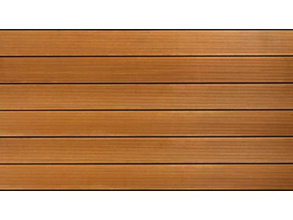 DLH decking 01 BANGKIRAI ROSA 01 profiles samples