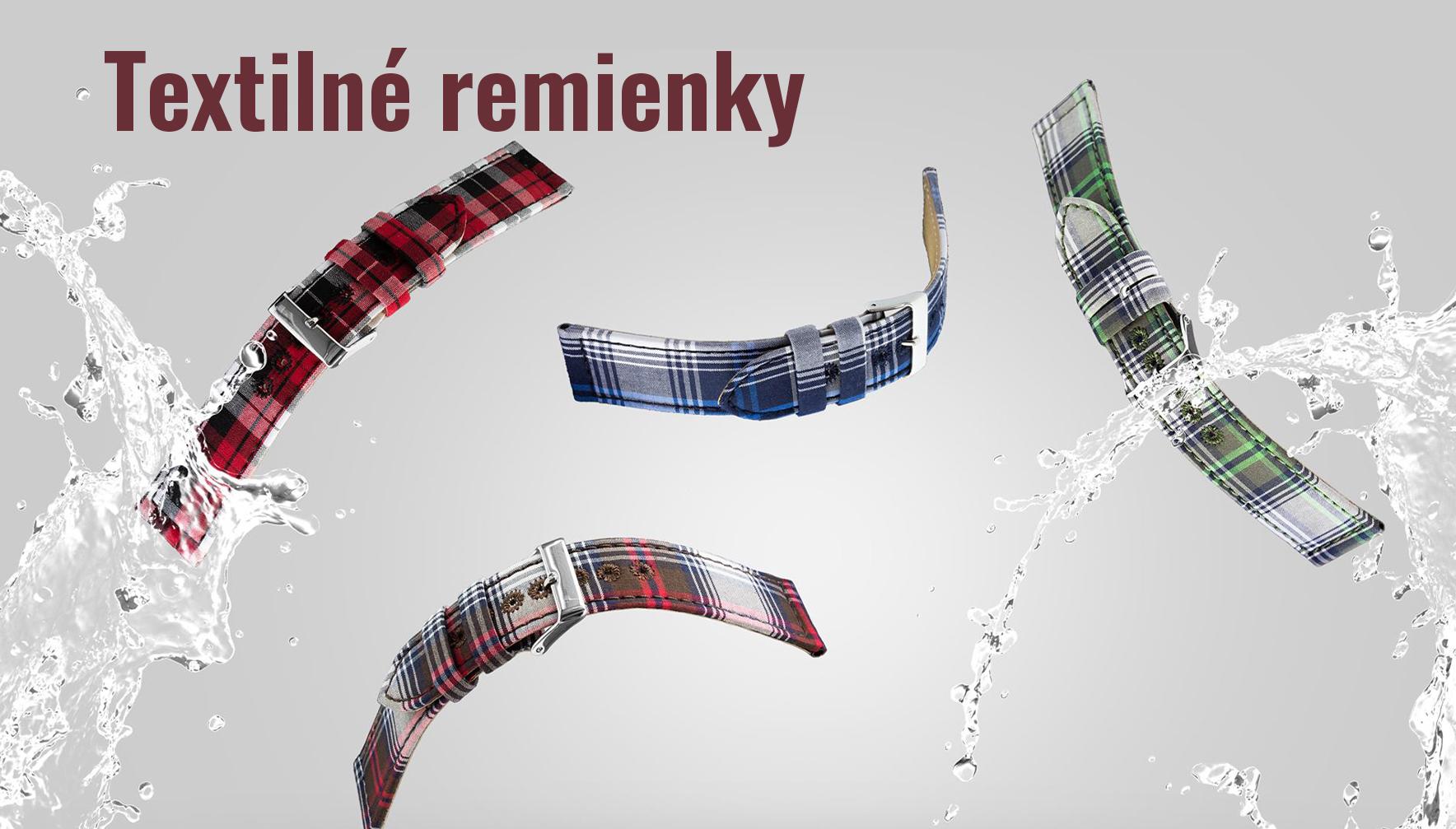textilne_remienky_v_trendovych_vzoroch