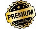 Produkty prémiové kvality