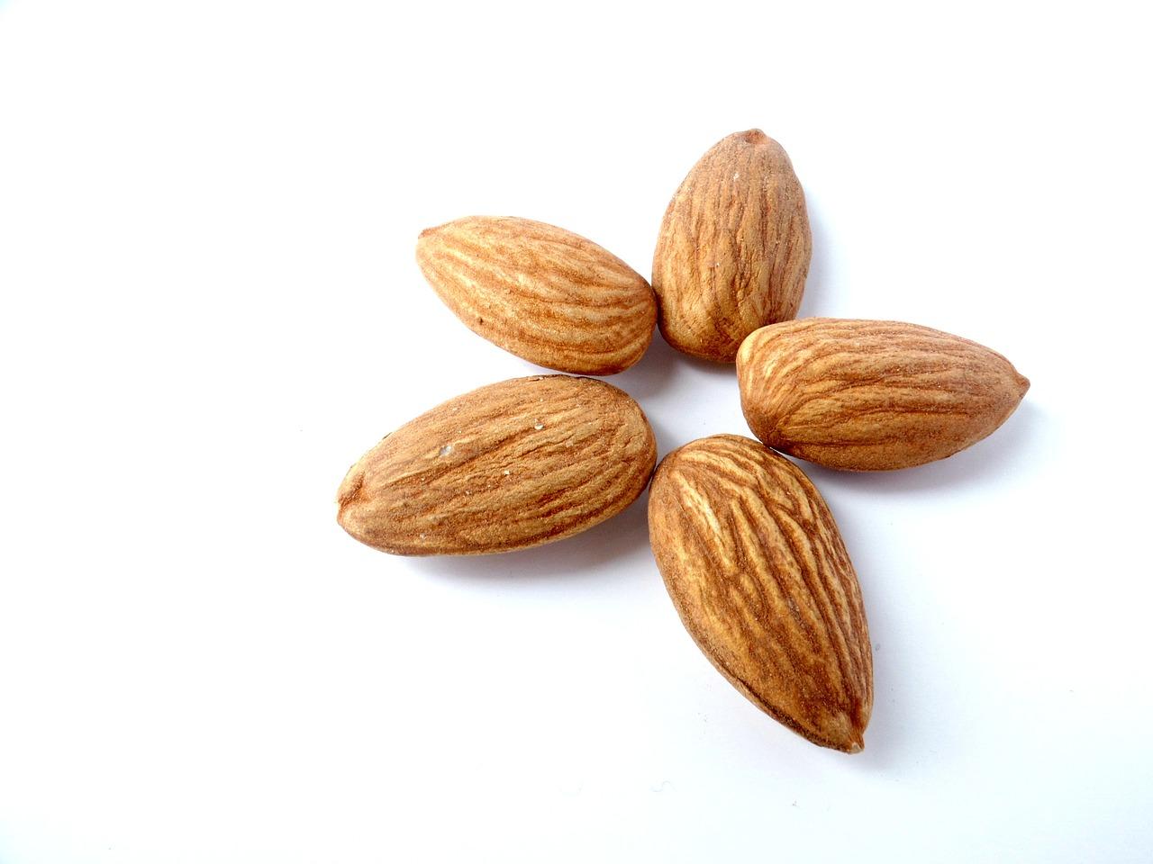 almond-1569246_1280