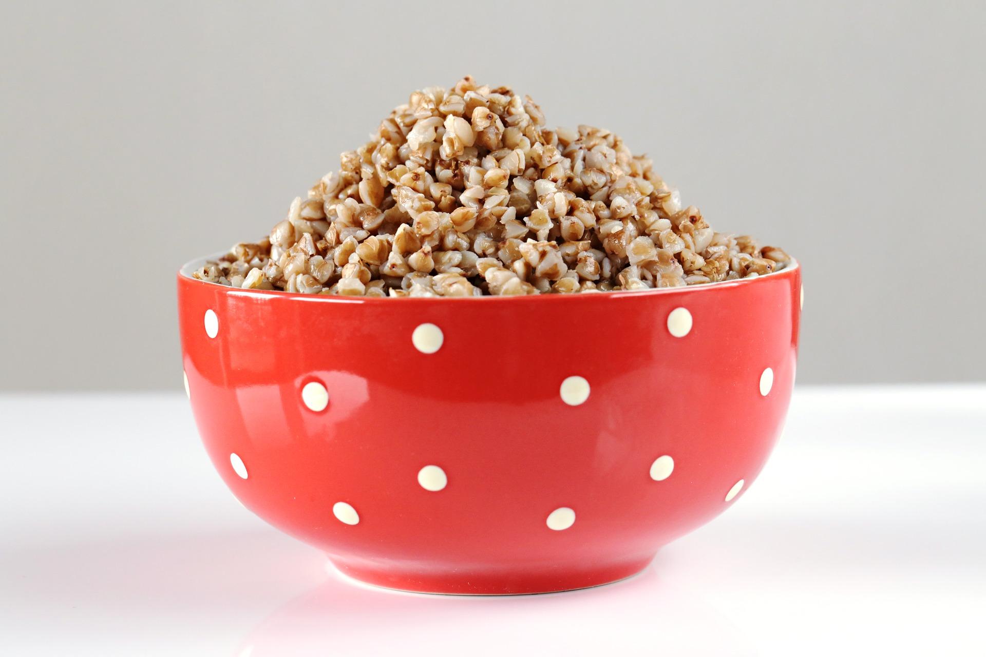 buckwheat-3356778_1920