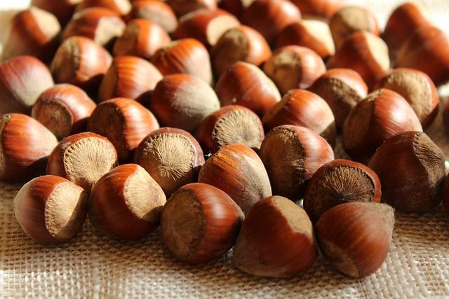 nuts-4542581_640