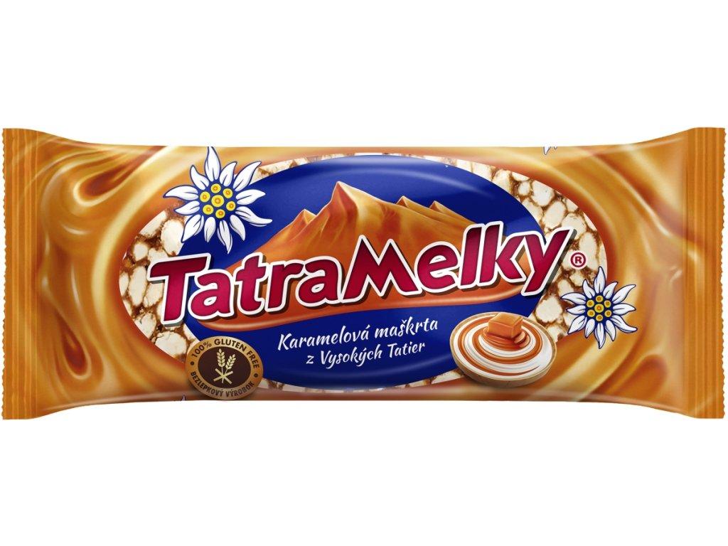 Tatramelky 30 g