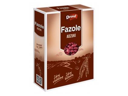 Fazole Adzuki 330 g