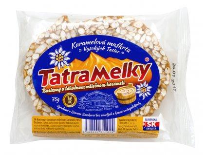 Tatramelky 75 g