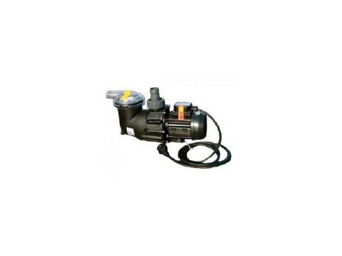 Čerpadlo Compact 5,5m3/h, 0,63/0,45 kW, 230V