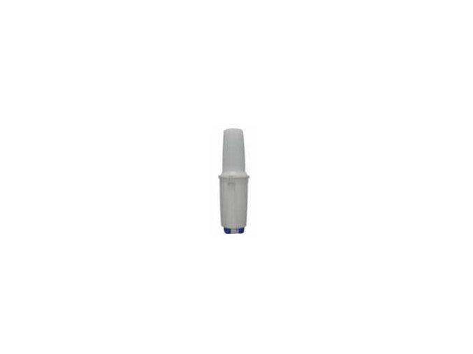 Plovoucí dávkovač chloru