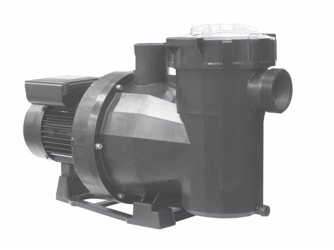 Čerpadlo Victoria Plus 11m3/h, 0,82/0,60 kW, 230/400V