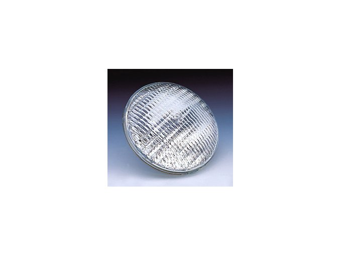 Halogenová žárovka 300 W / 12 V (PAR56)