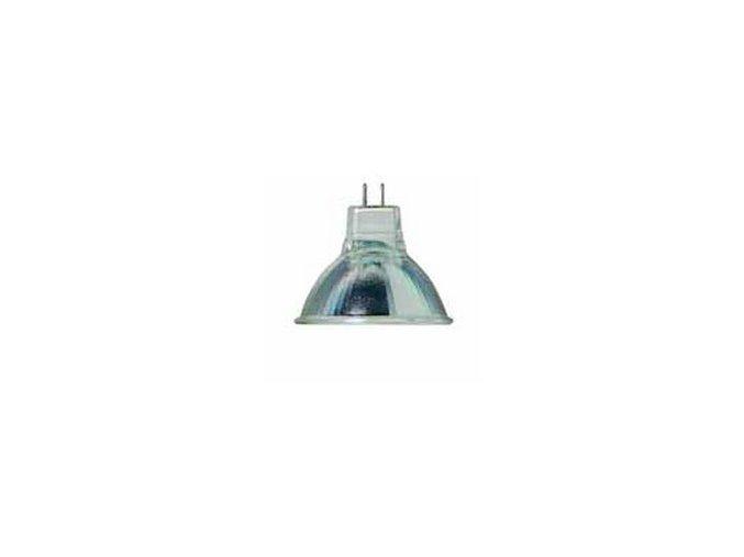 Dichroická halogenová žárovka 50 W / 12 V