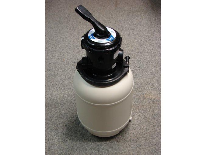 Pískový filtr D 300