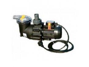 Čerpadlo Compact 4m3/h, 0,48/0,30 kW, 230V