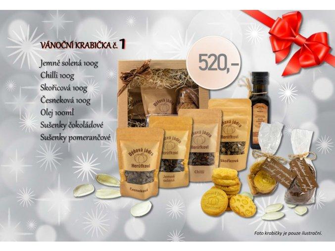 2019 vanoce box maly 1