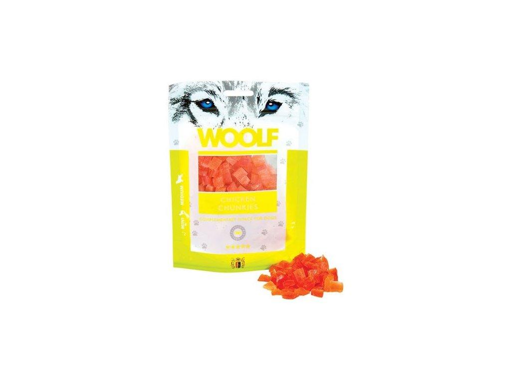 495 woolf chicken chunkies600