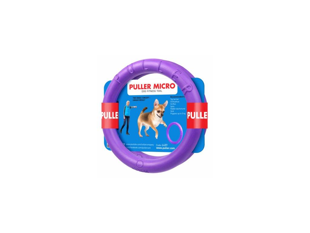 pull6489 micro1