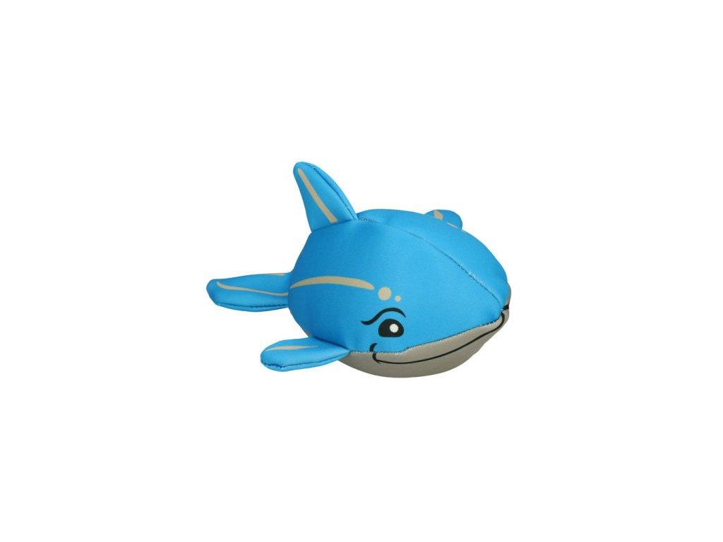 coolpets delfin