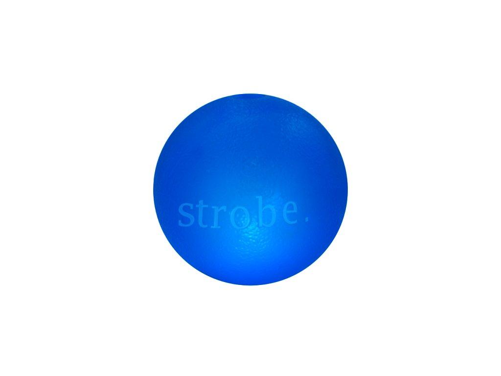 ot strobe blu 01