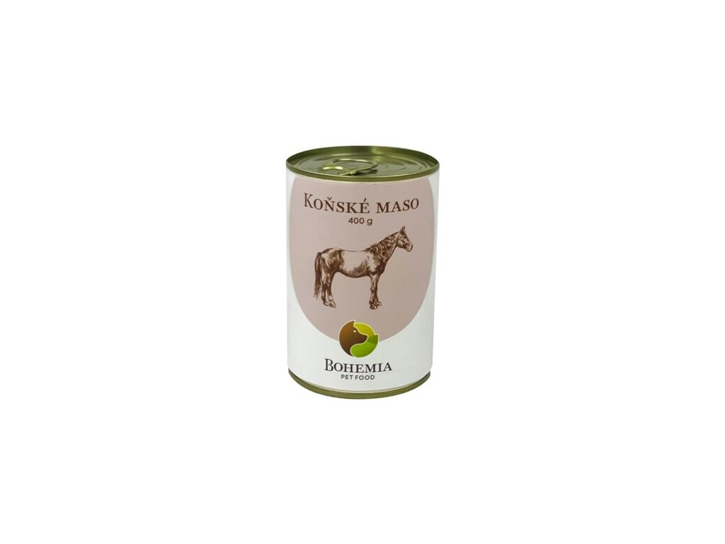 horse can 2 square product photo bpf