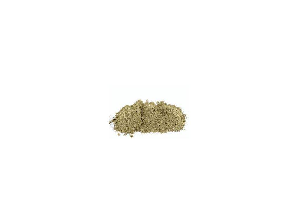 Kelpa - mořská řasa 350 g