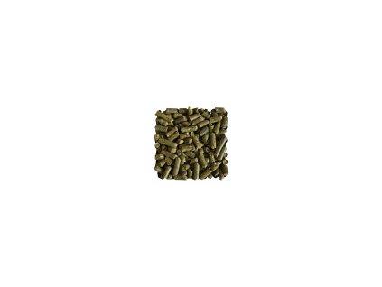 zelenina pro psy a kocky vojteskove peletky 500 g mini product