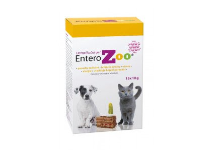 enterozoo krabicka 15 x 10 g (1)