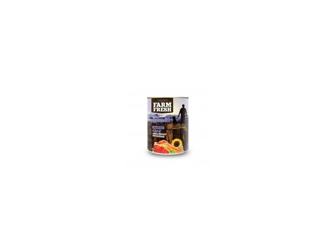 400g calf sweet potato 180x180