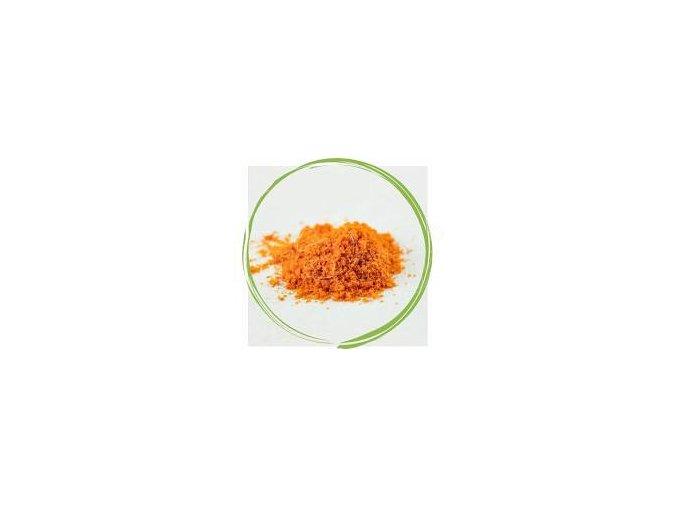 Rakytník řešetlákový - mletý plod 150 g