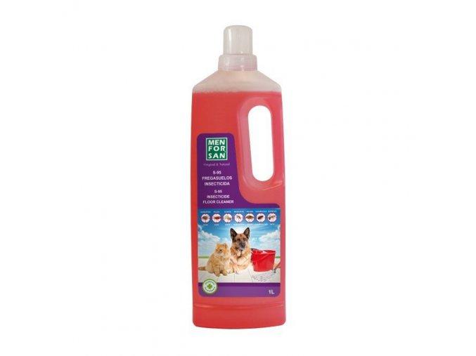 menforsan insekticidni cistic na podlahy 1000 ml 2215360 1000x1000 fit