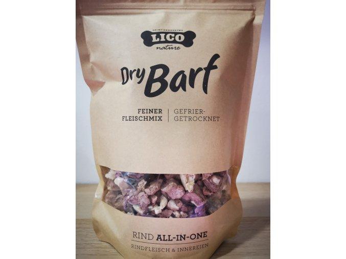 DRYbarf hovězí 300 g