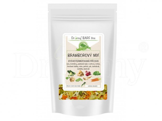 505 2 bramborovy mix