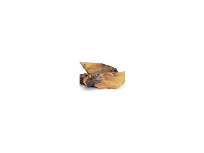 Hovězí ucho 1 ks