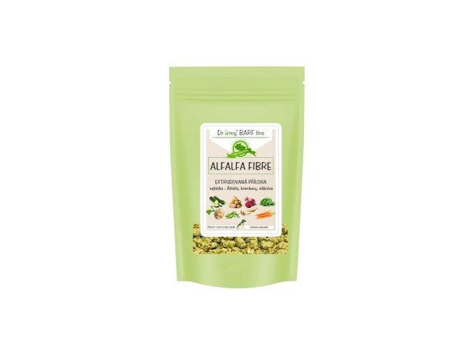 39 1 alfalfa fibre