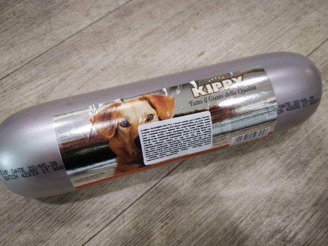 Kippy salám kuřecí 800 g
